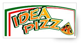 idea-pizza-logo